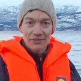 Tor Mikalsen